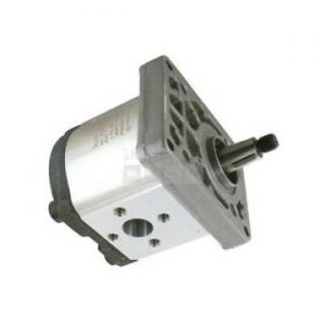 Nuffield 3DL 3/42 3/45 4DM 4/60 4/65 10/42 10/60 Trattore Diesel Fuel Pompa
