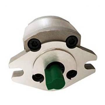 Pompa olio gasolio 12 V (16.170.12)