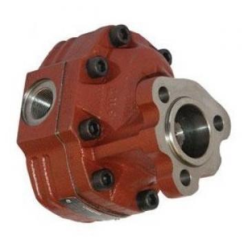 Ingranaggio Comando Pompa dell'olio per Ducati 916 Sps /98 Cod. 17410121A