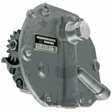 MIKUNI Pompa Diesel Meccanica x Kubota Motore D950... £ 30+VAT