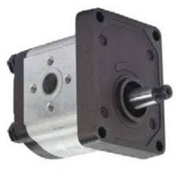 BMC 4/98 LEYLAND NUFFIELD JCB Motore Trattore Carburante Pompa