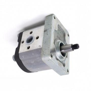 Massey Ferguson 50 140 148 Trattore Pompa di Sollevatore Idraulico assieme MKII 10 Spline