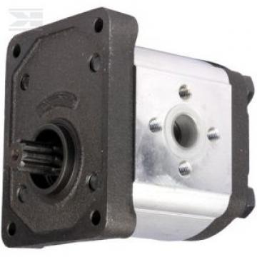 BOSCH Serie O-RING Guarnizioni riparazione pompe diesel 1.9 JTD