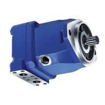 368977 pompa ad alta pressione OPEL VECTRA C (Z-C) 1.6 77 KW 105 Cv (08.2005-08.2008)