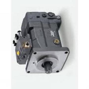JCB 520-2 520-4 520-50 520-55 525-2 TELEHANDLER pompa dell'olio di trasmissione idraulica