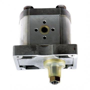 Radiatore per TRATTORE FIAT in ALLUMINIO ref 4956666 adattabile ricambi FIAT
