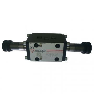 CILINDRO Idraulico Posteriore M550 Kit di riparazione per per adattarsi Mini BEDFORD Cacciatore di transito