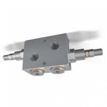 RIDUTTORE raccordi per aria / linee di ingrassaggio 8mm - 4mm