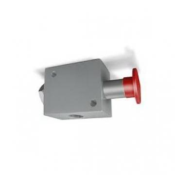Cinghia Di Distribuzione Kit Inc Idraulico cintura tensionatore si adatta Mazda MAZD Blue Print ADM57315