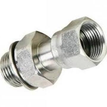 BICICLETTA pinza del freno idraulico Piston adatto per SLX M7000/XT M785 M8000/M9020