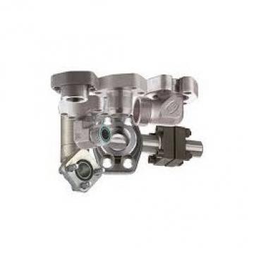 BRAKE HOSE RACCORDO OLIVA Testa BH90 sostituisce per generico SLX XT XTR idraulico