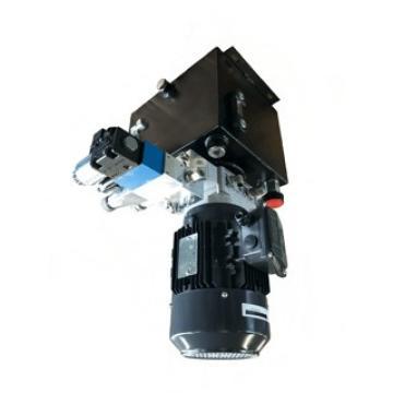 4 paio di resina MOTO IDRAULICO semi-Metallico Pastiglie Freno a Disco adatto per JAK-5 B777