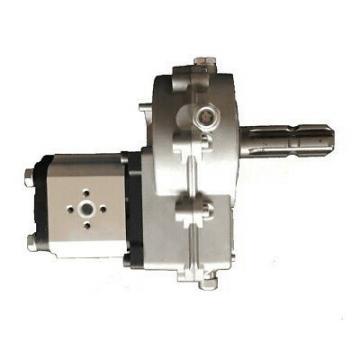 indici15 Accessori Trattore Barra Traino BAR10853 interasse mm.1085 by Guaita