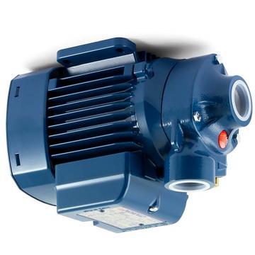 14x24x6 U-Cup Rod Guarnizione Idraulica - 14mm ID x 24mm OD X 6mm HGT-Cilindro/JACK