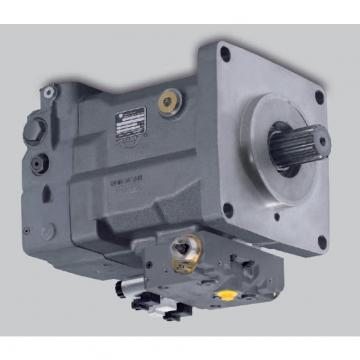 Linde HPR102 Hydraulic Pump Piston Set New Fast Shipping Worldwide