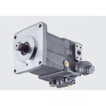 Linde HPR160 Hydraulic Pump Ball Guide New Fast Shipping Worldwide