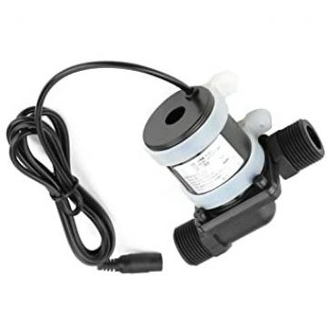 Plafoniera rotonda/quadrata LED 12 W luce bianco neutro bianco caldo pannello