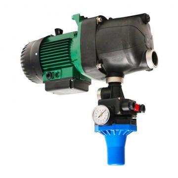 1m - 30m 3528 SMD 60 LED striscia LED nastro +trasformatore / multicolore nuovo