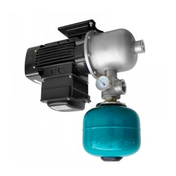 Riflettore LED 20W 6000K intero / esterno luce bianco freddo proiettore officina