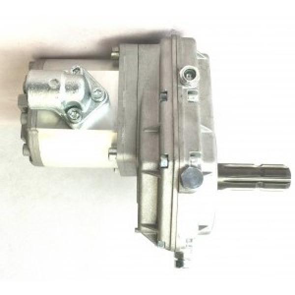 indici15 Accessori Trattore Barra Traino BAR5402 interasse mm.540 by Guaita