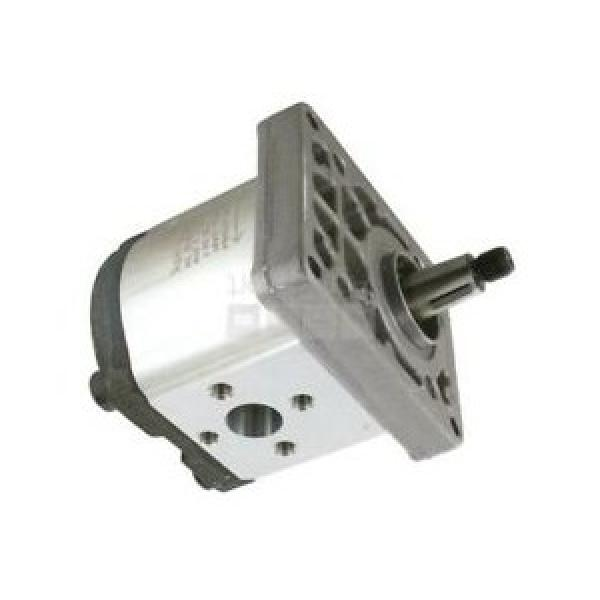 Lister HR, HRW3 NUOVO CARBURANTE SOLLEVATORE POMPA. Lister 351-12151, 572-71981