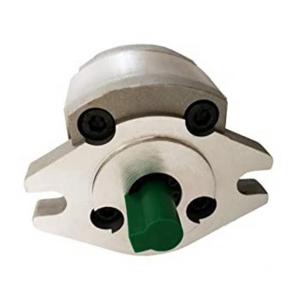 OSCULATI Pompa olio/gasolio 24 V (16.171.24)