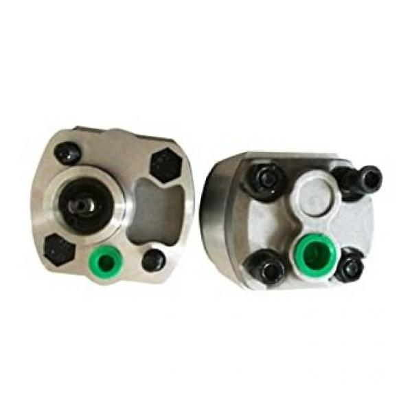 Pompa olio/gasolio 12 V - 1 PZ Osculati 16.170.12 - 1617012 -