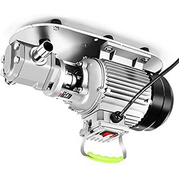 Ingranaggi pompa olio Simca 1000 GGT PO1600-PO1601