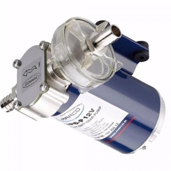 Kit Distribuzione Completo di Ingranaggi Pompa Olio Smart 600