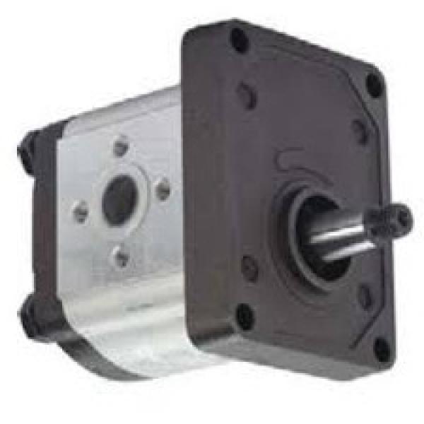 Massey Ferguson 4325 LPF 4335 4345 4355 4365 5300 5310 Trattore Carburante Pompa