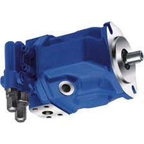 Kit Riparazione Pompa Bosch VE Iniezione Diesel Gasolio Carburante 1467010467