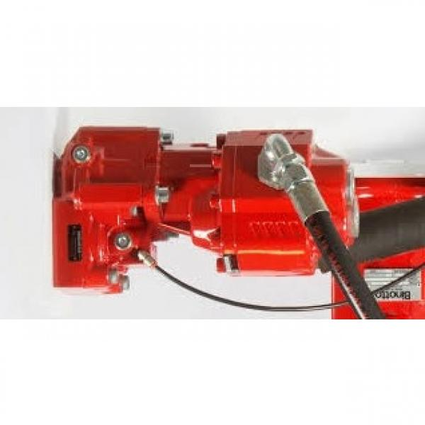 Pompa Idraulica Servopumpe Sterzo Per Peugeot Boxer 244 Bus Cassone Ribaltabile