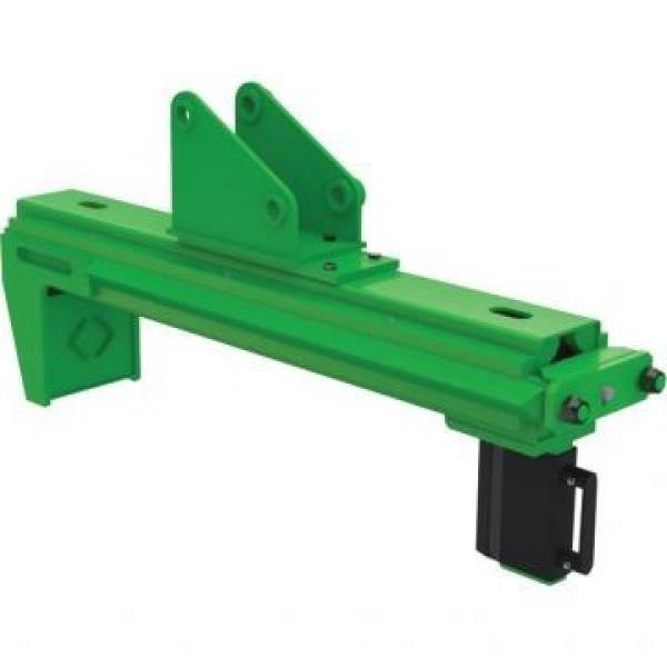 12 Volt Pompa Idraulica Aggregato Per Ribaltabile Con Parte / 4,5 Litri