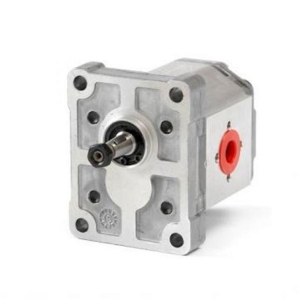 JCB 537-130 537-135 540-70 540-120 TELEHANDLER pompa dell'olio di trasmissione idraulica