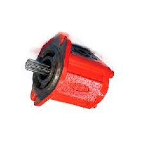 Meyle Pompa Idraulica 37-14 631 0004 sistema di sterzo