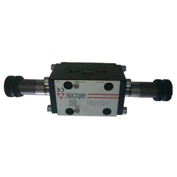 Burnett & Hillman R2T puntali per non elastiche R2T TUBO RACCORDO IDRAULICO