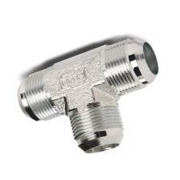 LEGA di alluminio TUBO FRENO IDRAULICO Raccordi BH90 per SLX XT XTR sostituzione