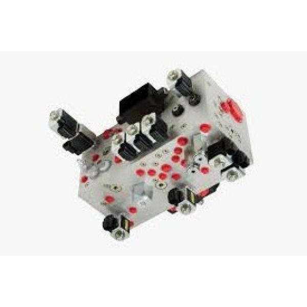 CHIAVE inglese per idraulico Montaggio-Dash 16/-16 un