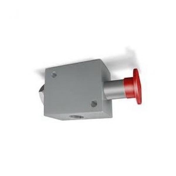 1Xkit BICICLETTA accessori PER TUBI TUBO IDRAULICO OLIO D'OLIVA Adattatore per SLX XT in alluminio