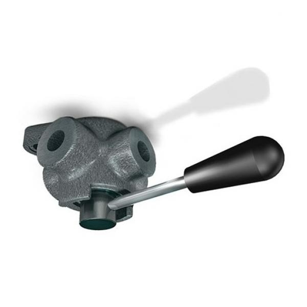 """Filetto BSP 1/2"""" TUBO tubo di coda per 1/2"""" LINEA ARIA RACCORDO IDRAULICO 2 Pack FT031"""