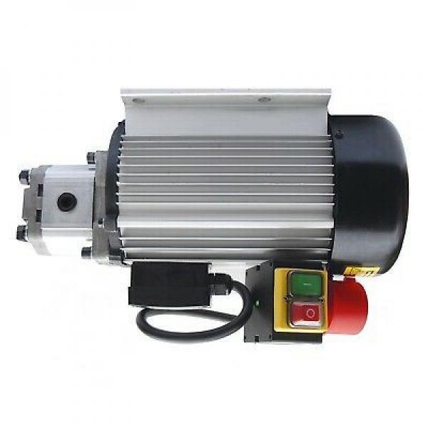 indici15 Accessori Trattore Barra Traino BAR8002 interasse mm.800 by Guaita