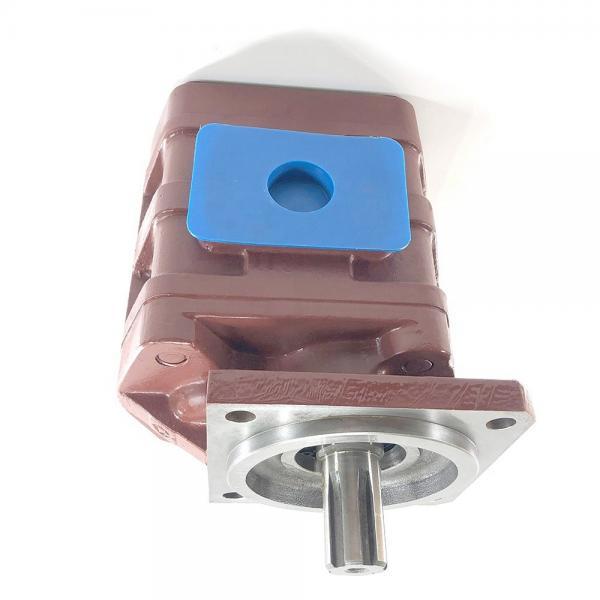 indici15 Accessori Trattore Barra Traino BAR9622 interasse mm.960 by Guaita