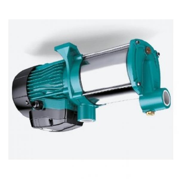 indici15 Accessori Trattore Barra Traino BAR4201 interasse mm.420 by Guaita