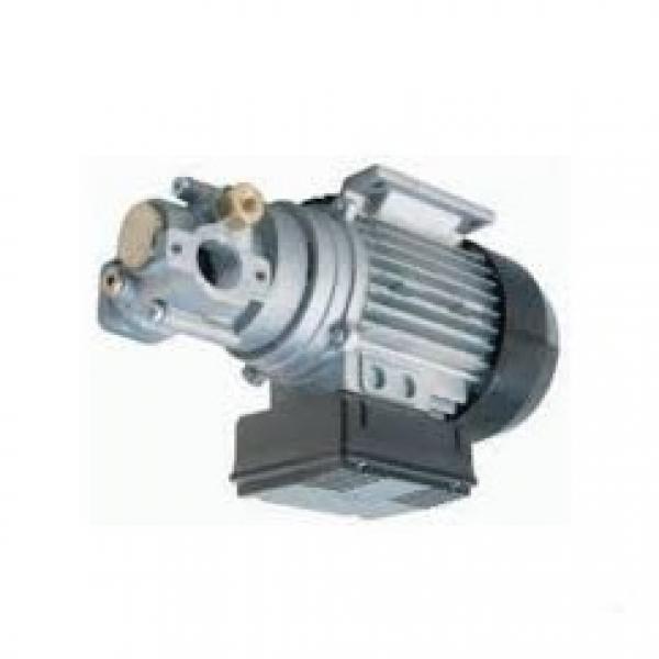 0,6L AIRPRESS Compressore Olio Iso VG 32 Pompa Vuoto Idraulico