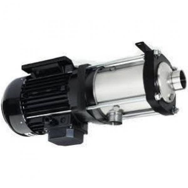 1253-4804 DC MOTOR CONTROLLER programmabile PMC EVC255-4804 Carrello elevatore per Curtis