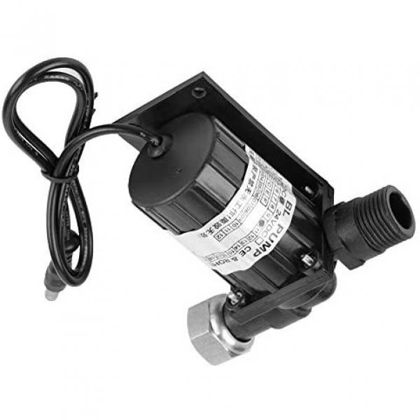Faro LED proiettore orientabile 30W luce bianca calda esterno lavoro officina